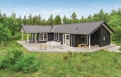 Ferienhaus 941942 für 6 Personen in Henne
