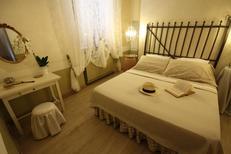 Ferienwohnung 941953 für 8 Personen in Pienza