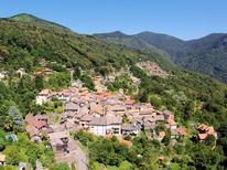Ferienwohnung 941979 für 3 Personen in Trarego Viggiona