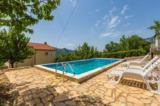 Holiday home 942000 for 5 persons in Blaskovici