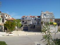 Holiday apartment 942040 for 4 persons in Jezera