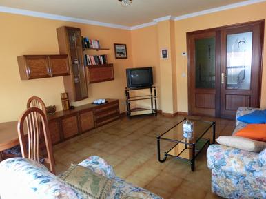 Appartement de vacances 942045 pour 5 personnes , Isla