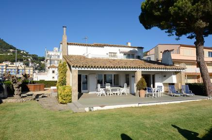 Holiday home 942063 for 8 persons in L'Estartit