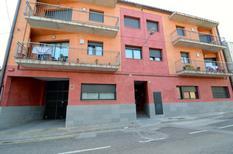 Ferienwohnung 942064 für 4 Personen in Torroella de Montgri