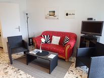 Studio 942129 pour 2 personnes , Hohwacht