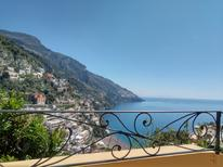 Holiday home 942138 for 4 persons in Positano