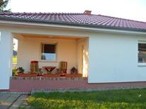 Maison de vacances 942237 pour 4 personnes , Sehlen