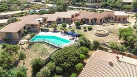 Dom wakacyjny 942239 dla 8 osoby w Costa Paradiso