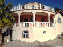 Rekreační dům 942241 pro 6 osoby v Avsallar