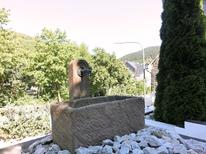 Ferienwohnung 942270 für 4 Personen in Oberkirchen