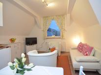 Ferienwohnung 942272 für 4 Personen in Oberkirchen