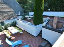Appartement 942274 voor 4 personen in Oberkirchen