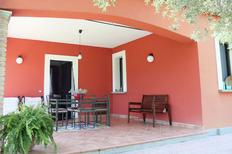 Villa 942306 per 7 persone in Santa Lucia