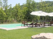 Vakantiehuis 942307 voor 12 personen in Santa Lucia