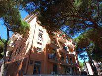 Ferienwohnung 942321 für 2 Personen in Rosolina Mare