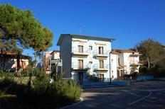 Ferienwohnung 942322 für 6 Personen in Rosolina Mare