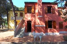 Ferienwohnung 942324 für 8 Personen in Rosolina Mare