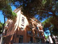 Ferienwohnung 942328 für 8 Personen in Rosolina Mare