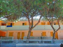 Ferienwohnung 942329 für 6 Personen in Rosolina Mare