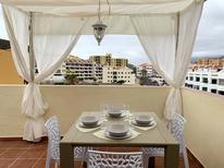 Holiday apartment 942330 for 4 persons in Los Cristianos