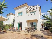 Rekreační dům 942399 pro 6 osoby v Protaras