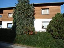 Apartamento 942401 para 3 personas en Hürtgenwald