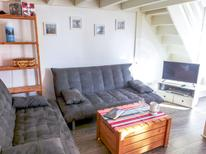 Holiday apartment 942439 for 6 persons in Biarritz
