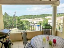Holiday apartment 942450 for 5 persons in Narbonne-Plage
