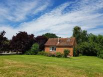Holiday home 942455 for 2 persons in Ashford