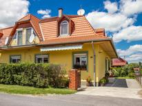 Holiday home 942490 for 8 persons in Balatonmariafürdö