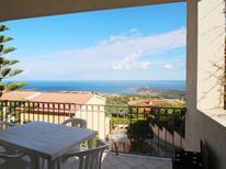 Ferienwohnung 942510 für 4 Personen in Isola Rossa