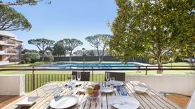 Appartement de vacances 942529 pour 5 personnes , Calella de Palafrugell