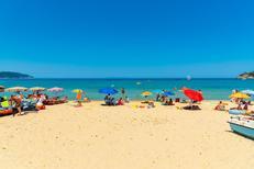 Ferienwohnung 942535 für 4 Personen in Biodola