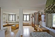 Holiday home 942546 for 8 persons in Lido di Capoliveri