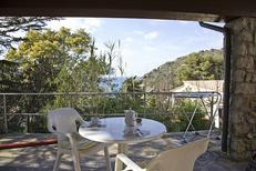 Holiday apartment 942554 for 2 persons in Scaglieri