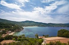 Ferienwohnung 942559 für 4 Personen in Scaglieri