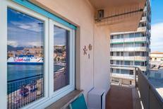 Ferienwohnung 942564 für 4 Personen in Portoferraio