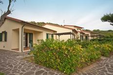 Appartement de vacances 942569 pour 4 personnes , Marciana
