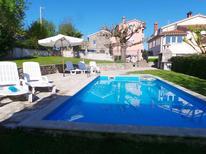 Villa 942588 per 9 persone in Motovun
