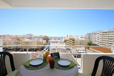 Holiday apartment 942655 for 4 persons in Armacao de Pera