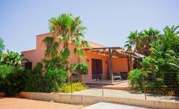 Maison de vacances 942674 pour 6 personnes , San Vito lo Capo