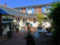 Holiday apartment 942685 for 2 adults + 1 child in Villers-sur-Mer