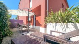 Ferienwohnung 942706 für 4 Personen in Novigrad
