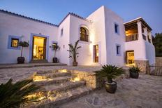 Holiday home 942727 for 12 persons in San Antoni de Portmany