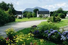 Holiday home 942732 for 4 persons in Muckross