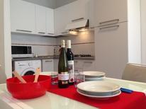 Rekreační byt 942781 pro 4 osoby v Rosolina Mare