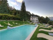 Holiday home 942783 for 12 persons in Baveno