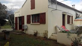Holiday home 942791 for 4 persons in Pietracorbara