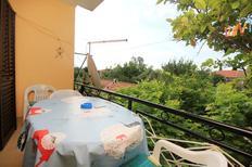 Appartement de vacances 942804 pour 4 personnes , Orebić