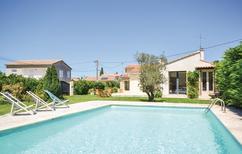 Maison de vacances 942850 pour 4 personnes , L'Isle-sur-la-Sorgue
